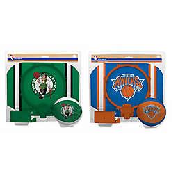 NBA Slam Dunk Hoop Set