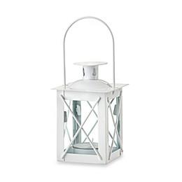Kate Aspen® Luminous Mini-Lantern Favor