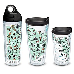 Tervis® My Place Wrap Drinkware