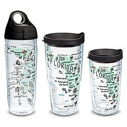 Tervis® My Place Florida Wrap Drinkware