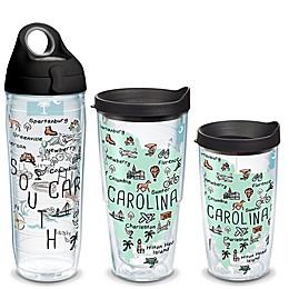 Tervis® My Place South Carolina Wrap Drinkware