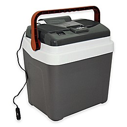 Koolatron Fun Cooler