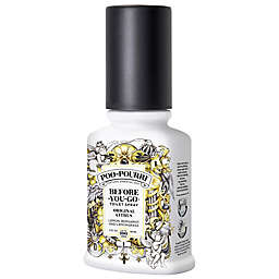 Poo-Pourri® Before-You-Go® 2 oz. Toilet Spray in Original Citrus
