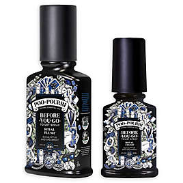 Poo-Pourri® Before-You-Go® Toilet Spray | Bed Bath & Beyond