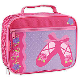 Stephen Joseph®  Ballet Classic Lunchbox in Pink