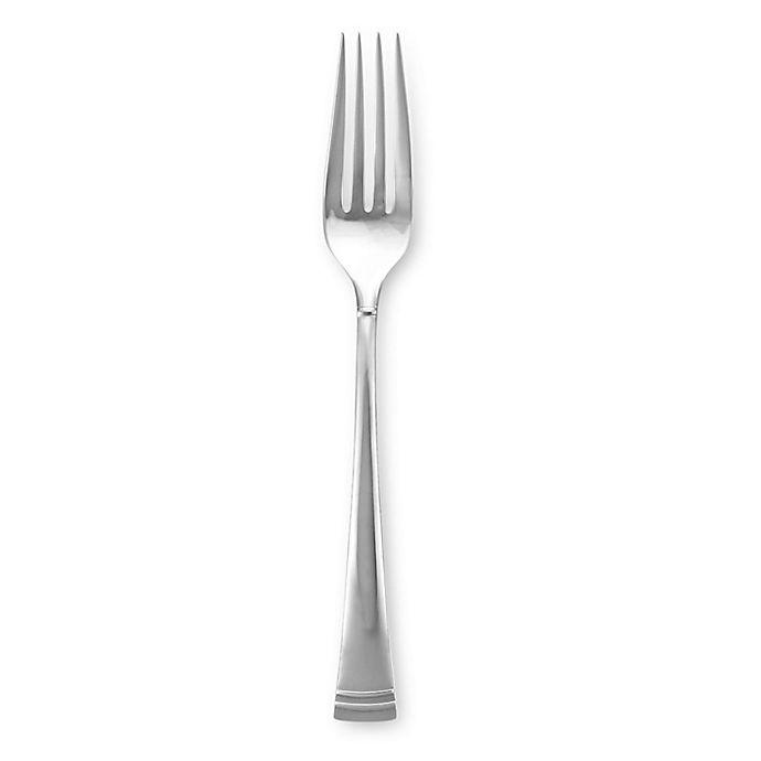 Alternate image 1 for Lenox® Federal Platinum Place Fork