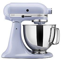 KitchenAid® Artisan® 5 qt. Stand Mixer