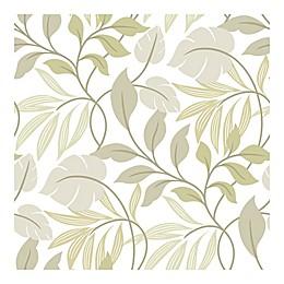 NuWallpaper™ Meadow Peel & Stick Wallpaper in Neutral