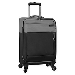 Nautica® Harpswell Spinner Luggage Collection