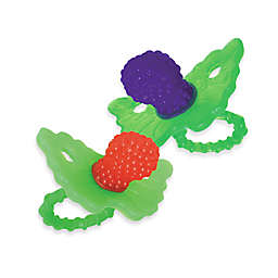 RaZbaby® Teether