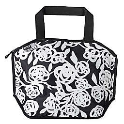 Built NY IceTec Freezable Lunch Tote