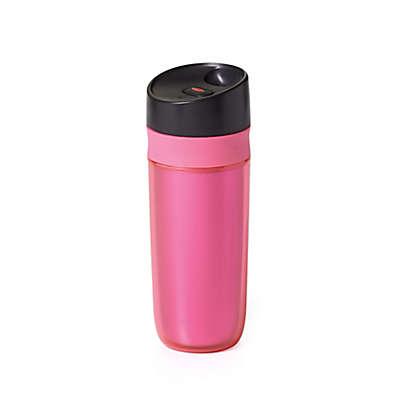 OXO Good Grips® Single Serve Travel Mug