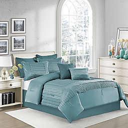 Dansville 8-Piece Comforter Set