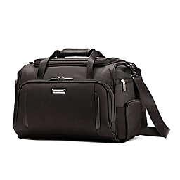Samsonite® Silhouette XV Duffle Bag
