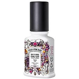 Poo-Pourri® Before-You-Go® Toilet Spray in Wild Fig