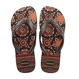 Havaianas® Top Spring Women's Sandal