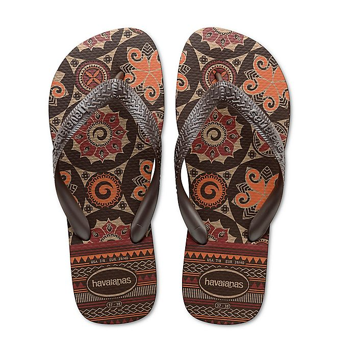 Alternate image 1 for Havaianas® Top Spring Women's Sandal