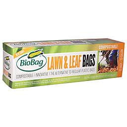 BioBag®