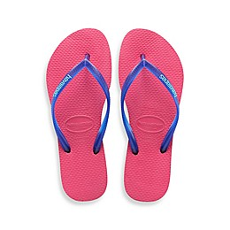 Havaianas® Slim Women's Sandal