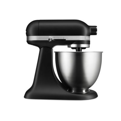 Kitchen Aid® Artisan® Mini 3.5 Qt. Stand Mixer by Bed Bath And Beyond