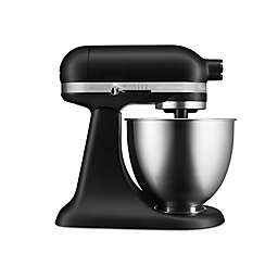 KitchenAid | Bed Bath & Beyond on kitchenaid apricot utensils, kitchenaid teal utensils, kitchenaid tangerine utensils, kitchenaid white utensils, kitchenaid green apple utensils,