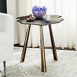 Enjoyable Safavieh Bed Bath Beyond Ocoug Best Dining Table And Chair Ideas Images Ocougorg