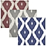 Part of the Graham & Brown Kelly's Ikat Wallpaper