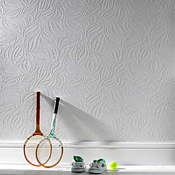 Graham & Brown Eden Paintable Wallpaper