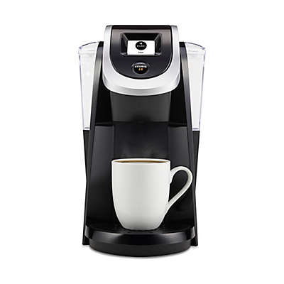 Single Serve Coffee Makers Single Cup Brewers Bed Bath Beyond