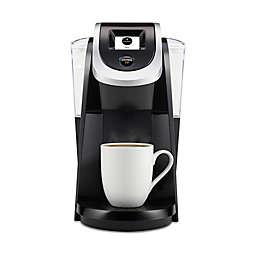 Keurig® 2.0 K250 Plus Series Coffee Brewing System
