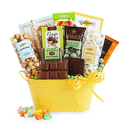 Gourmet Gift Baskets Holiday Gift Baskets Food Gifts Bed Bath