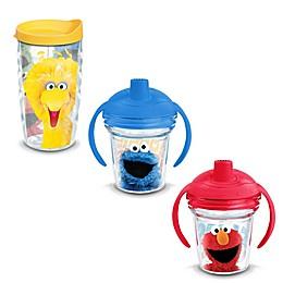 Tervis® Sesame Street® Drinkware