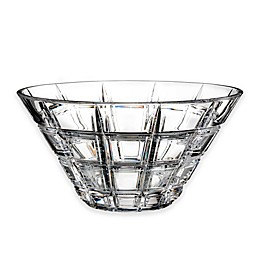 Marquis® by Waterford Crosby 9-Inch Bowl