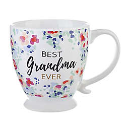 d8671d831d7 Gifts | Gifts for Her | Gifts for Grandma | Bed Bath & Beyond