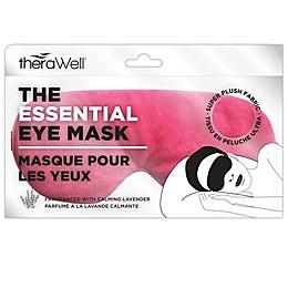 Therawell Essentials Eye Mask