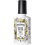 Poo-Pourri® Before-You-Go® 8 oz. Toilet Spray in Original Citrus