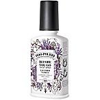 Poo-Pourri® Before-You-Go® 8 oz. Toilet Spray in Lavender Vanilla