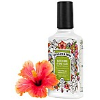 Poo-Pourri® Before-You-Go® 8 oz. Toilet Spray in Tropical Hibiscus