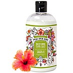 Poo-Pourri® Before-You-Go® 16 oz. Toilet Spray in Tropical Hibiscus