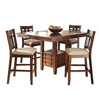 Dining Room Chairs Kansas City kitchen & dining furniture | bed bath & beyond