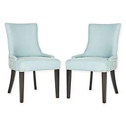 Safavieh Gretchen Dining/Side Chair