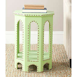 Safavieh Nara End Table