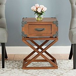 Safavieh Dunstan Accent Table