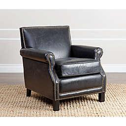 Abbyson Living® Chloe Arm Chair