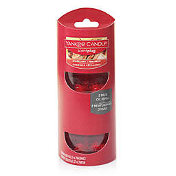 Yankee Candle® ScentPlug™ Refill in Sparkling Cinnamon