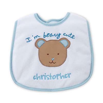 I'm Beary Cute