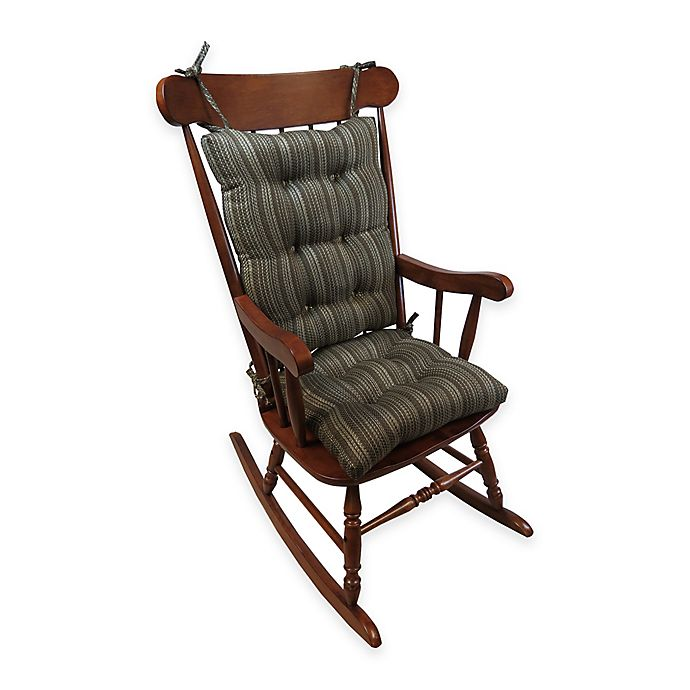 Awesome Klear Vu Scion Universal Extra Large 2 Piece Rocking Chair Dailytribune Chair Design For Home Dailytribuneorg