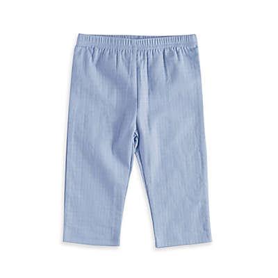 Aden® by Aden + Anais® Kimono Pant in Blue