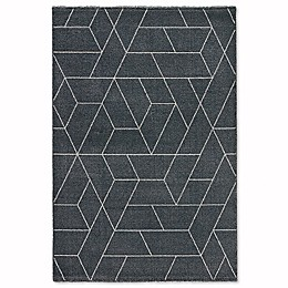 Jaipur Jada Indoor/Outdoor Rug