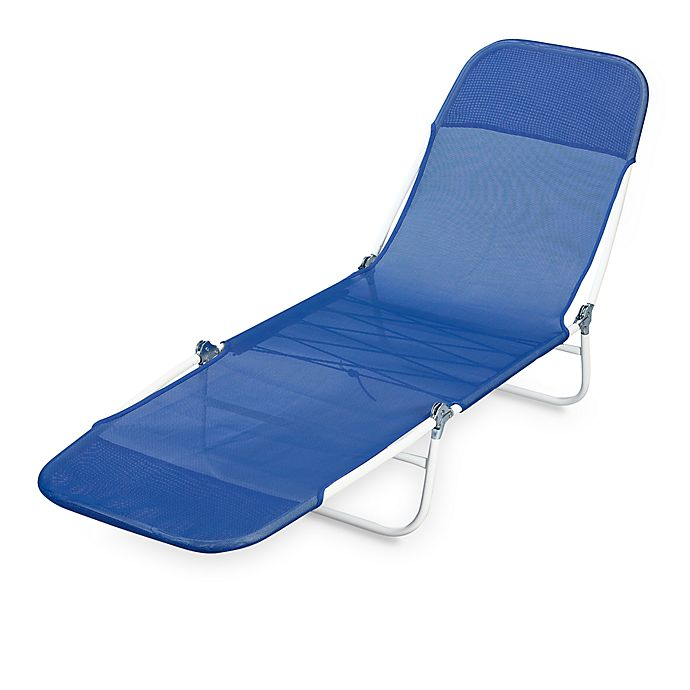 Incredible Tri Fold Chaise Bed Bath Beyond Unemploymentrelief Wooden Chair Designs For Living Room Unemploymentrelieforg